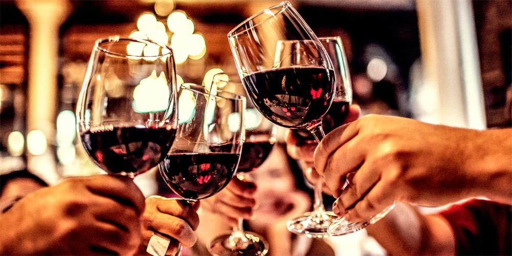 Studio-M-Fine-Wines-Napa-Wine-Tasting-1