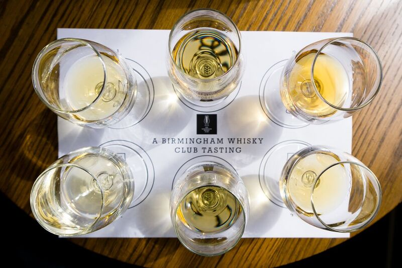 201705201402-World Whisky Day-2
